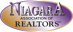 Niagra Association of Realtors