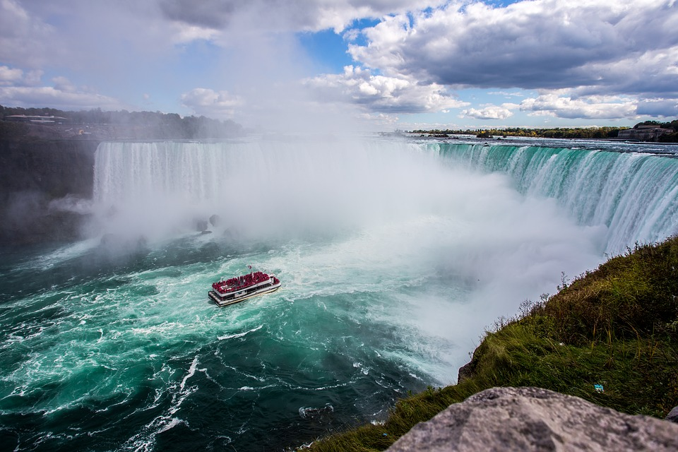 Niagara Falls Property Management